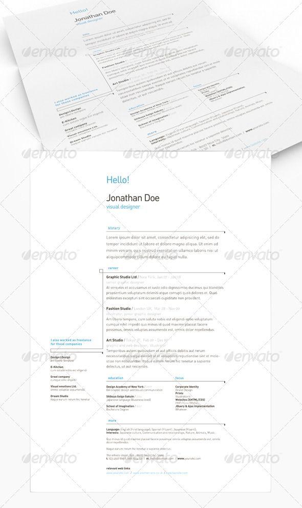 107 best Print Templates images on Pinterest   Print templates, Font ...