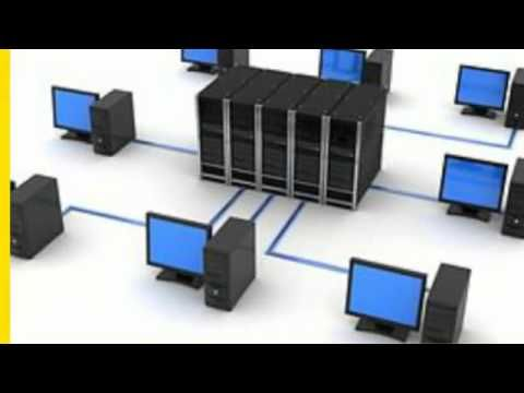 AhelioTech Managed Services not only respond to support requests as they arise, they proactively address situations before they cause an interruption. Whether you need 24/7 full access to helpdesk, or just need a pro around on a break-fix basis, AhelioTech has you covered. Click this site http://www.aheliotech.com for more information on AhelioTech Managed Services.