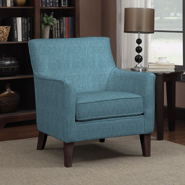 94 best Chairs images on Pinterest