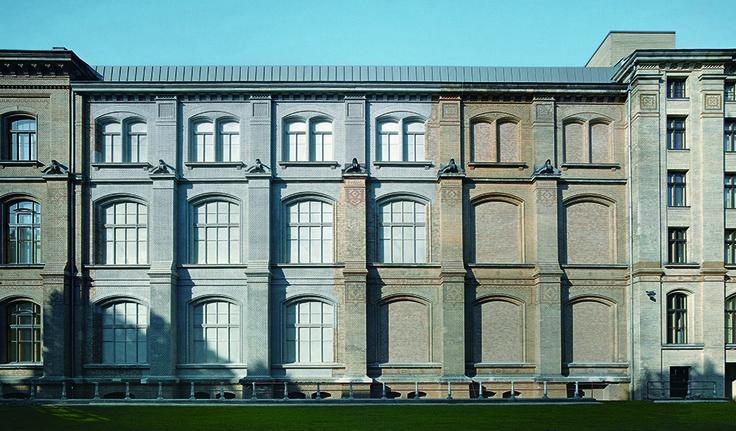 Roger Diener will be at Porto Academy'16  #Architecture #SummerSchool #Porto #FAUP #FaculdadeArquitecturaUniversidadePorto #PortoAcademy #AdalbertoDias #AdamKhan #AnneLacaton #LacatonVassal #AngeloBucci #SPBR #ArnoBrandlhuber #CarmodyGroarke #CeciliaPuga #ChristophGantenbein #ChristGantenbein #GraçaCorreia #CorreiaRagazzi #JunIgarashi #MartinoTattara #Dogma #NunoGraçaMoura #PietEckert #E2A #RogerDiener #DienerDiener