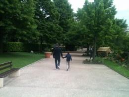 Torino: a scuola in bici    http://www.virtuousitaly.it/?os_enti_pubblici=2283