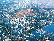 Townsville, Queensland