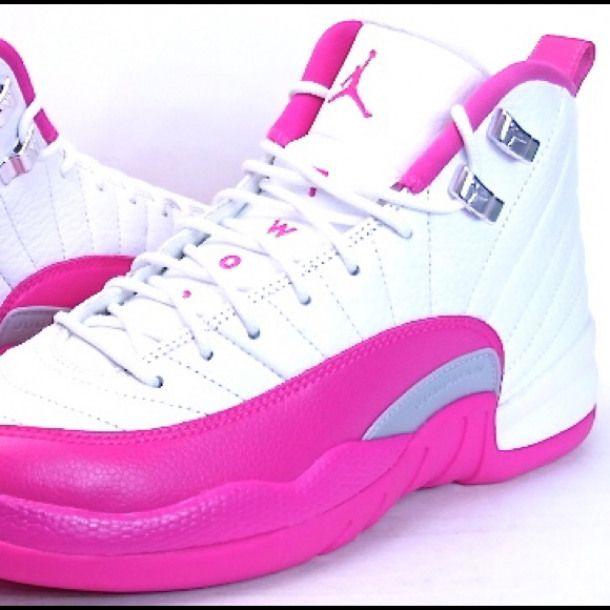 Jordan Shoes | Retro Jordans 12 | Color