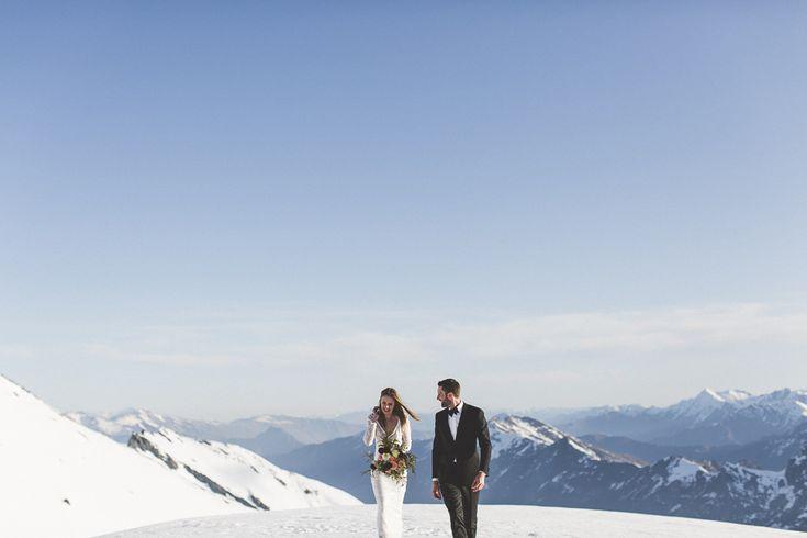 wanaka-wedding-videographer_20.jpg