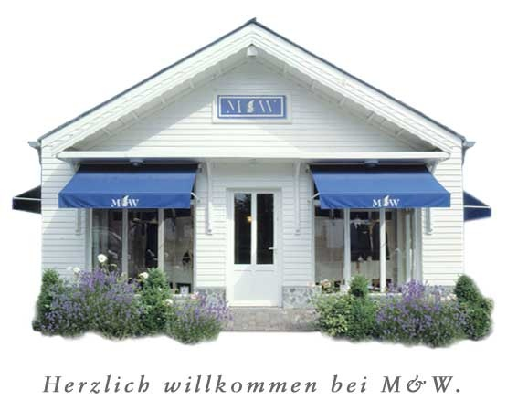 www.mundw-mode.com  M & W Mode  Bad Soden, Frankfurt