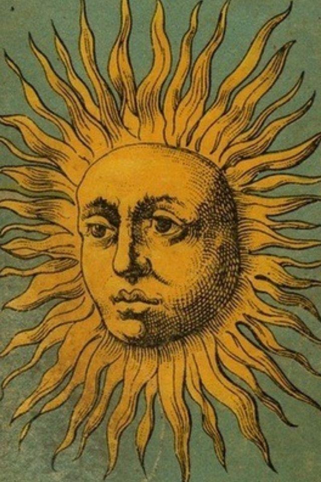 nature~astrology~spiritual☼