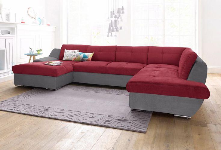 die besten 25 rotes sofa ideen auf pinterest roter sofa dekor rote couchzimmer und rote sofas. Black Bedroom Furniture Sets. Home Design Ideas