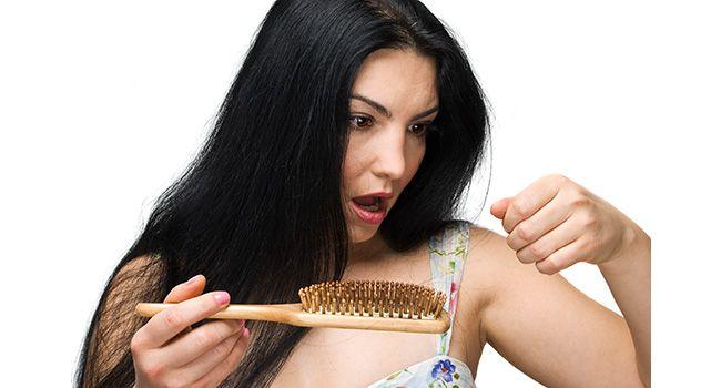 Hair care during pregnancy ఆ సమయంలో జుట్టు ఆరోగ్యంగా..! పెగ్రెన్సీ సమయంలో జుట్టు రాలడాన్ని ఆపలేమా అంటే..? ఆపవచ్చు.. అందుకు కొన్ని చిన్న చిన్న చిట్కాలు పాటిస్తే సరిపోతుంది..https://goo.gl/Jq0ZeH #HaircareTips #WomensHealth #PregnancyTips #VasundharaKutumbam #GoodHealth