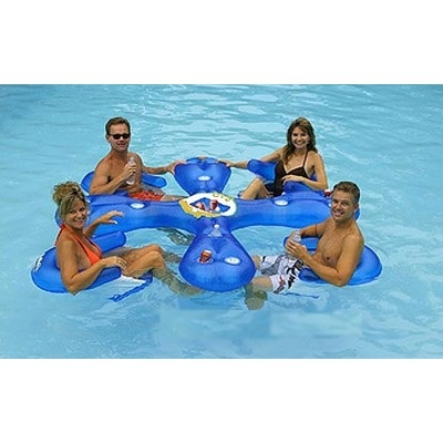 1000 Images About Inflatables On Pinterest Lakes