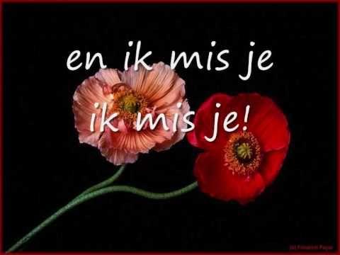 I'll Divo - Mamma ( Met Nederlandse vertaling)