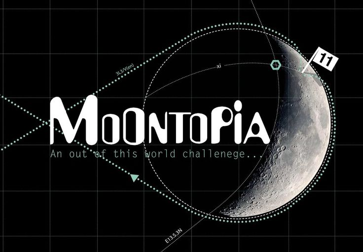 Moon2016_image ARTICLE