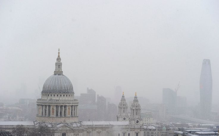 http://www.telegraph.co.uk/news/2018/02/26/beast-east-brings-snow-freezing-weather-uk-pictures/snow-falls-st-pauls-cathedral-london/