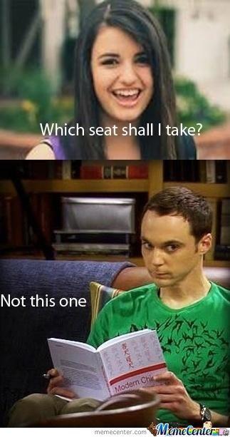 Ha.Laugh, Big Bang Theory, Sheldon, Big Bangs Theory, Funny Stuff, Humor, Things, So Funny, Giggles