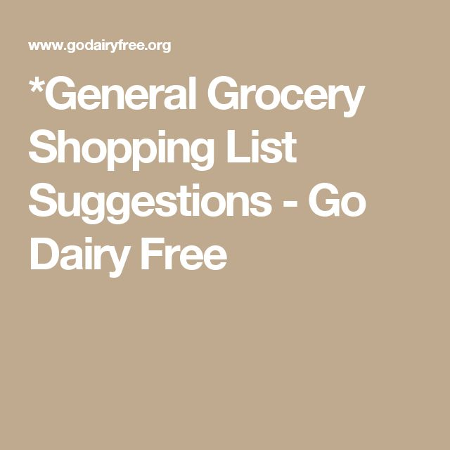 Best 25+ Grocery shopping lists ideas on Pinterest Budget - shopping list