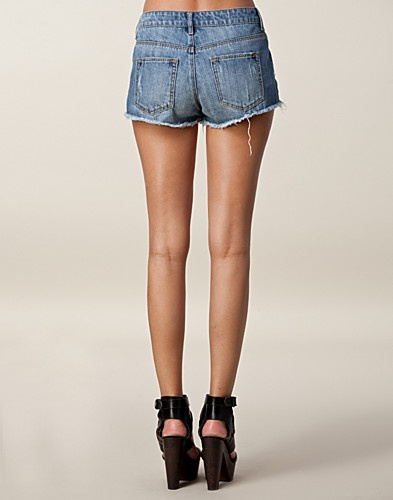 Best 25  Shrink jeans ideas on Pinterest | Fitness bootcamp, July ...