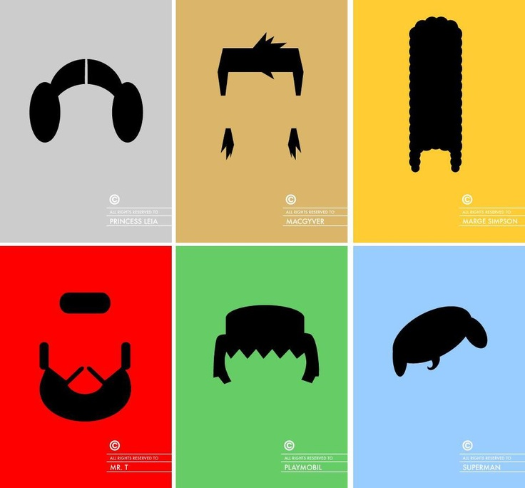 46 best minimalista images on pinterest drawings for Minimal art face