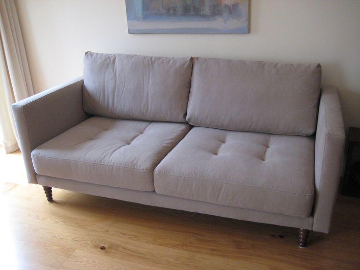 Flexsteel Sofa nice Contemporary Sofa Sets New Contemporary Sofa Sets For Your Sofa Table Ideas with
