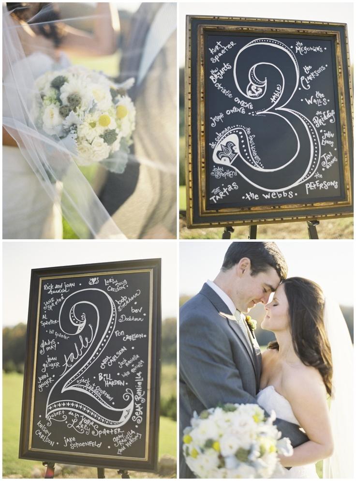 Wedding Escort Board Ideas : Images about wedding ideas on brooch bouquets