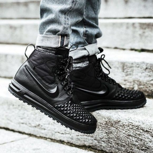 NEW Men's Nike AF1 LF1 Lunar Force 1 Sneakers NWT   Styl