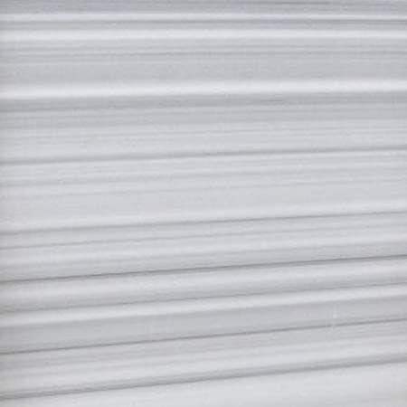 Marmara White Marble Striped Marble Pinterest London