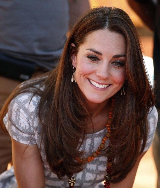 meet middleton singles Kate middleton babies  meet the six singles who got married at first sight  participants will meet at the altar and exchange vows.