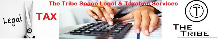 Business incubators support you get in terms of administration by providing legal and taxation services, or any other administrative support.