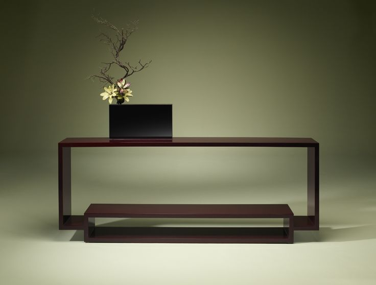 Console Design Furniture 295 best ..furniture ..consoles images on pinterest | chinese