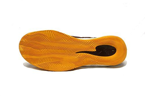 reputable site 9f4f3 e0e2e Amazon.com  adidas SM D Rose 7 NCAA  Shoes