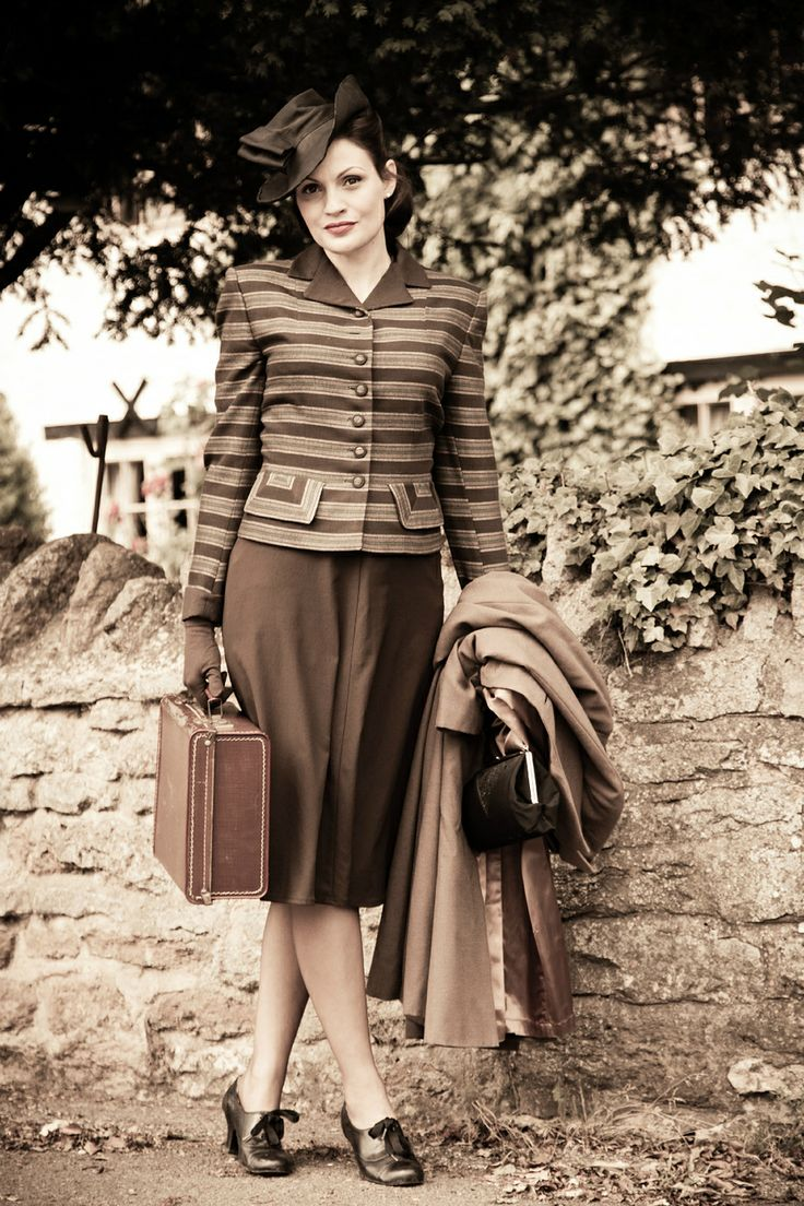 17 Best Images About 1920s 1930s Style On Pinterest Vintage Style Fisher And 1920 Style