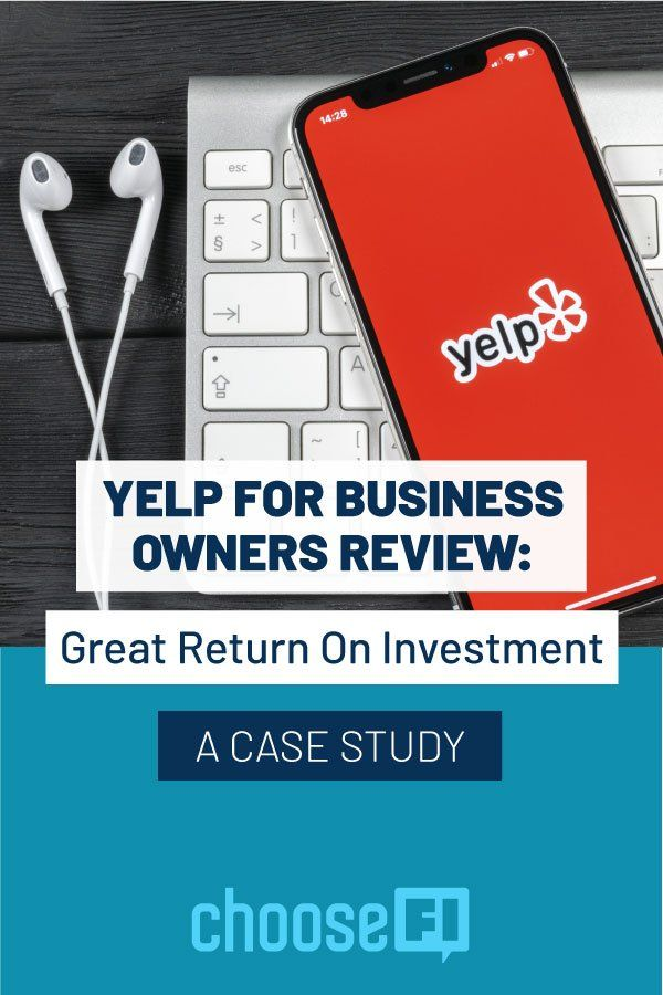 How Long Does It Take To Get Yelp Elite