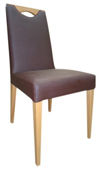 Chair Griff A