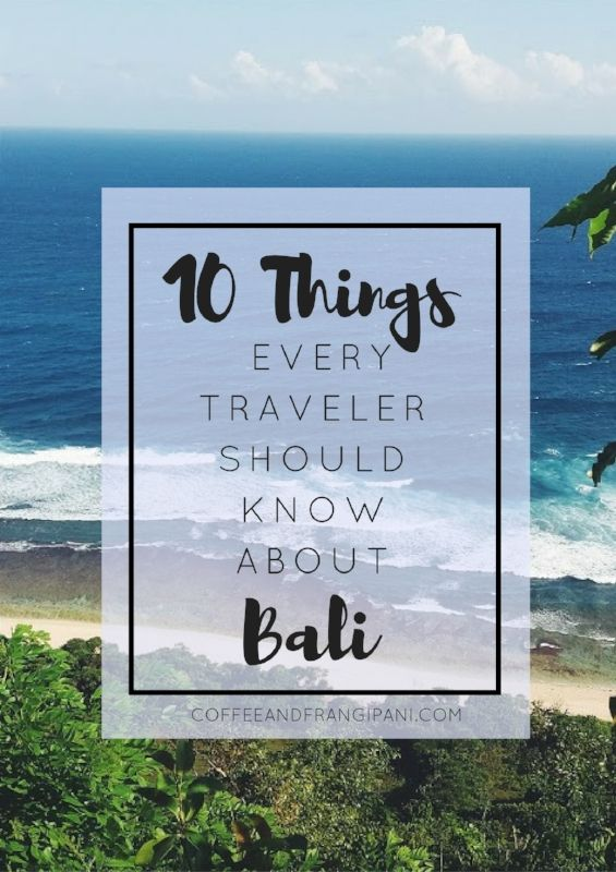 10 things that will change the way you travel in Bali. Make the most of your Bali holidays and support sustainable Bali tourism. If you're looking for things to do in Bali, click through and discover the best of Bali, far off the beaten path!
