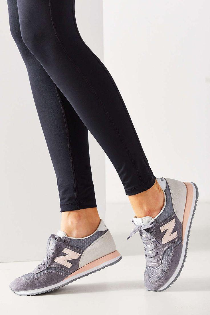 New Balance 620 Capsule Running Sneaker - need these