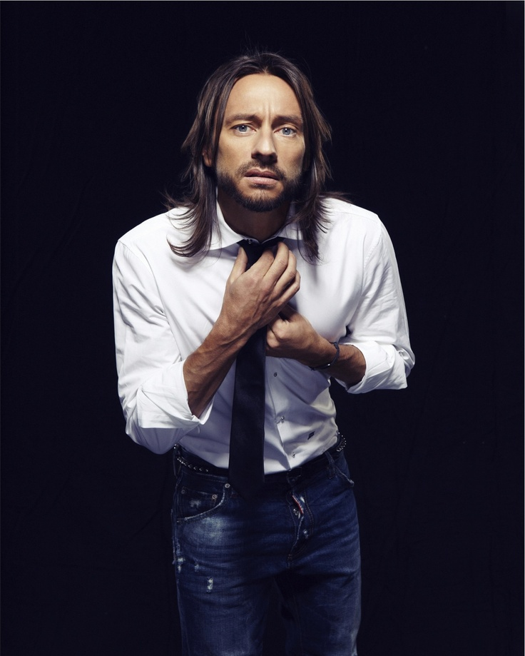 Bob Sinclar, Love Generation Playboy London Pinterest