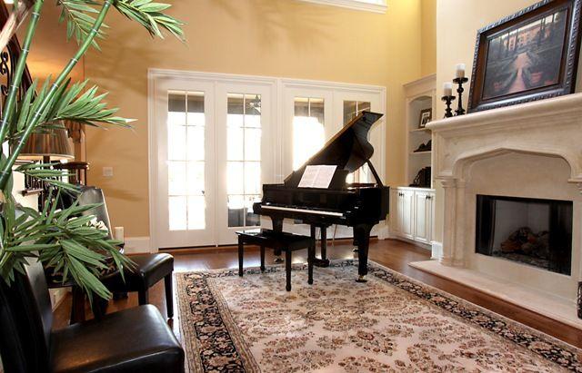 Jolin S Photos And Stories Beautiful Room Friday Elegant