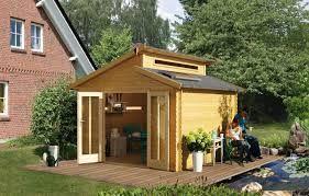 bildergebnis f r gartenhaus wohnen heizung wohnwagen bauwagen pinterest suche. Black Bedroom Furniture Sets. Home Design Ideas