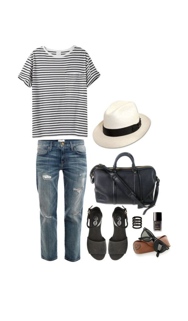 """""""Untitled #190"""" by coffeestainedcashmere on Polyvore"""