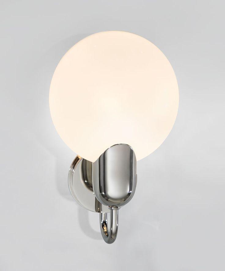 Pin By Jennifer Seefeldt On Lighting: 1000+ Images About Lighting Design On Pinterest
