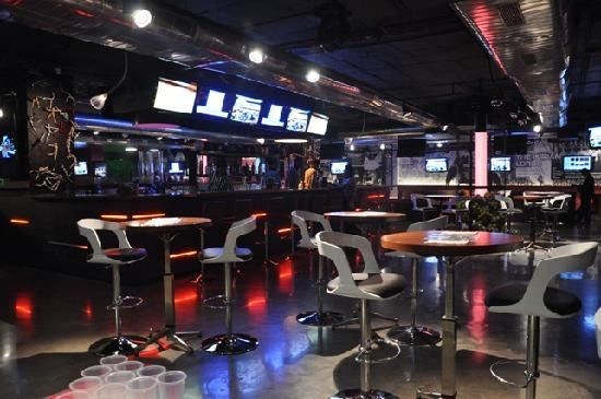 Looking for a unique venue for a corporate party booking, events, clubs and bars,  reserve special place for party. For more details visit us http://www.raid24x7.com/