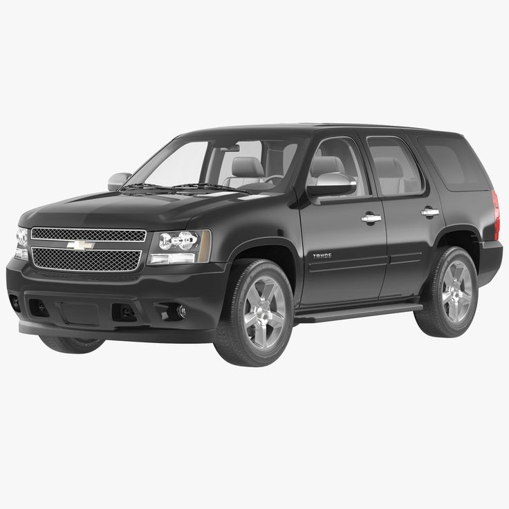 best 25 chevrolet tahoe ideas on pinterest 2015 chevy tahoe tahoe car and chevy yukon. Black Bedroom Furniture Sets. Home Design Ideas