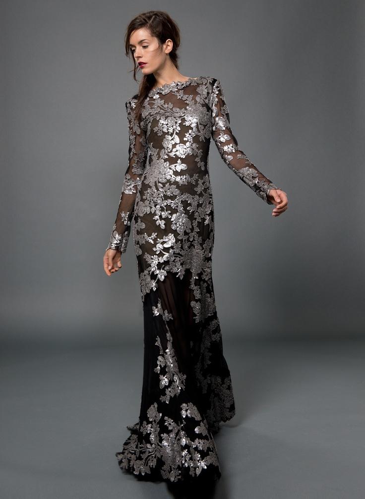 1000  images about Dresses on Pinterest  Michael kors outlet ...