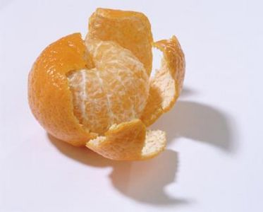 """How to grow a clementine tree in your house - one pinner says, """"this really works - I have one and they are the best clementines I've ever tasted!"""""""
