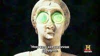 Αρχαίοι Εξωγήινοι (6x3) ~ Ο σύνδεσμος των Ανουνάκι (Βίντεο)