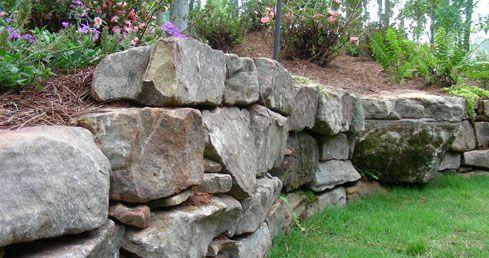 fast-delivery-of-landscaping-boulders.jpg 489×258 pixels