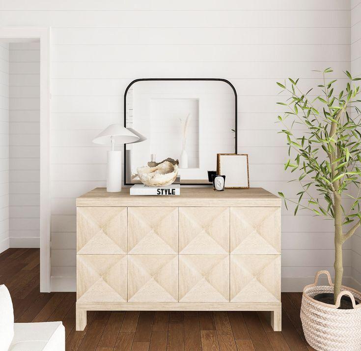 21 Cosy Winter Bedroom Ideas: Tour A Cozy & Dreamy Winter Home Design