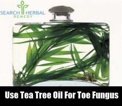 http://mkthlth2.digimkts.com  This is the BEST!  toe fungus vinegar  Tea Tree Oil