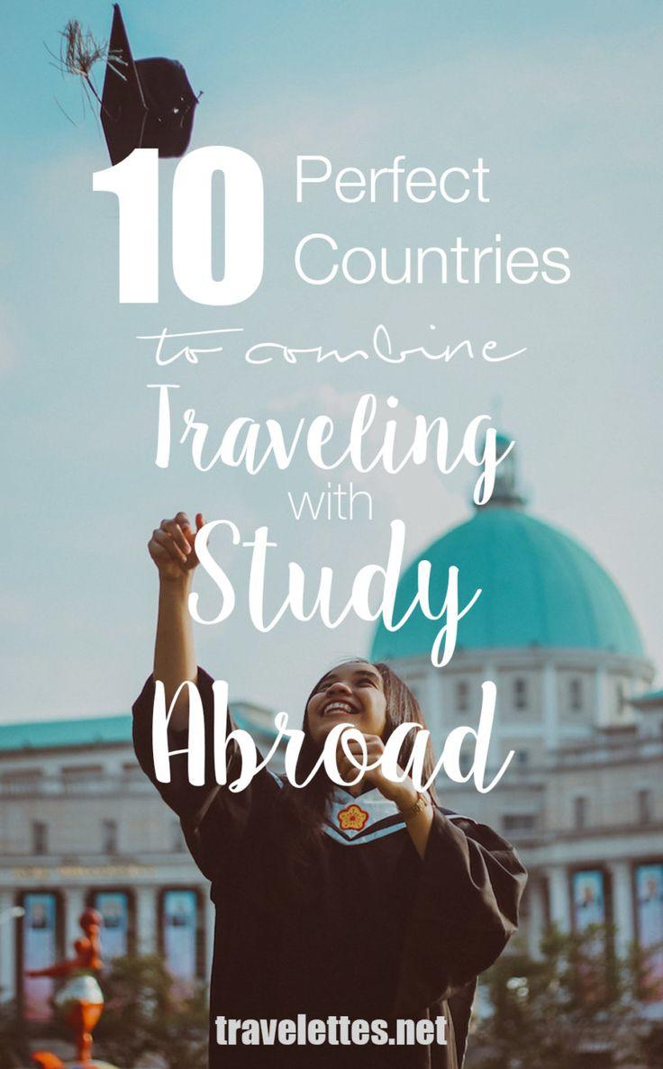 354 best [Study] Abroad images on Pinterest | Bon voyage, Germany ...
