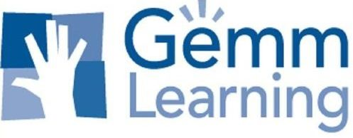 """$50 Off Summer Programs with Gemm Learning. Offer ends on May 31, 2015 - contact us directly for a free demo and details about the various programs offered for your child. Ideal at home summer camp experience to avoid the """"summer slide"""" in learning this summer."""