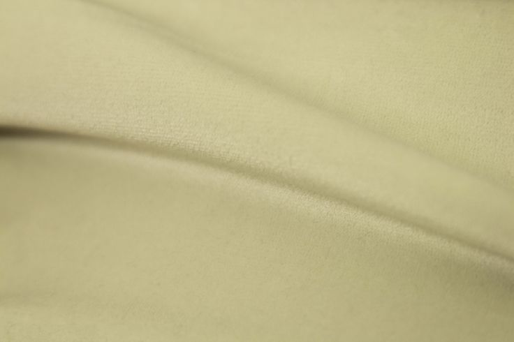 Jolin Oatmeal, 100% Polyester, width 57 inches,  decorative and upholstery use