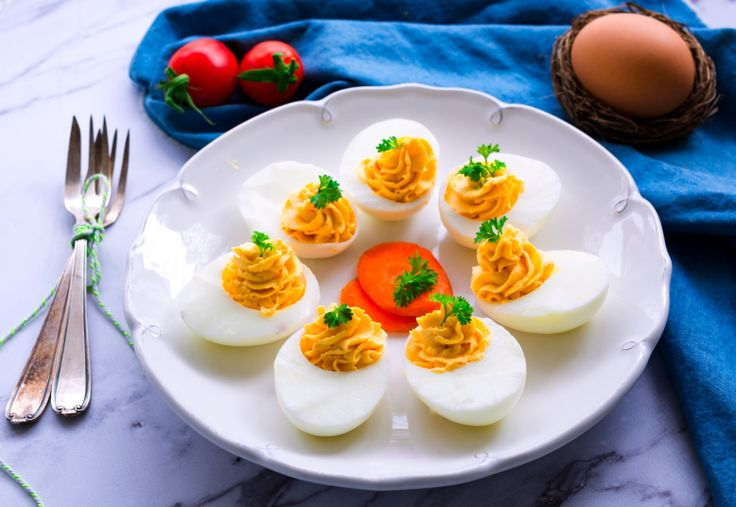 This Interval Eating Strategy Will Help You Shed Inches Before Summer Eat Food Dr Oz Recipes